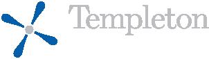 Templeton Academy